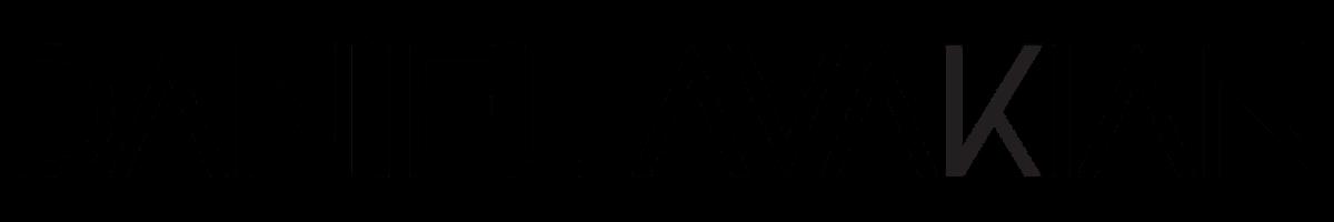 DA using magento 2 framework