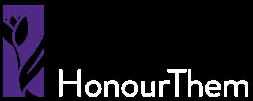 honour them