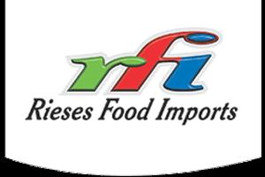 rfi foods