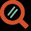 Search Engine Frienly desgin