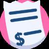 Automate invoice